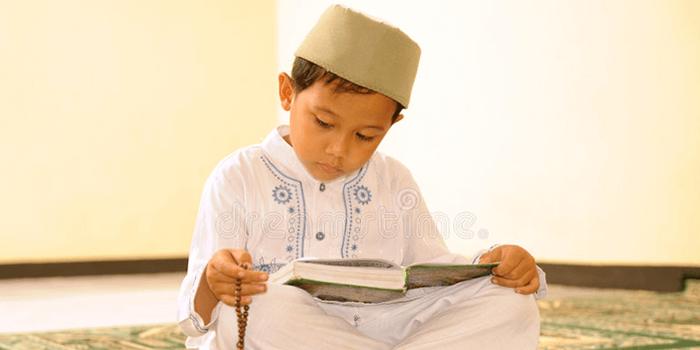 Dine Uygun Çocuk İsimleri