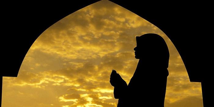 İslam'da kadın hakları nelerdir?