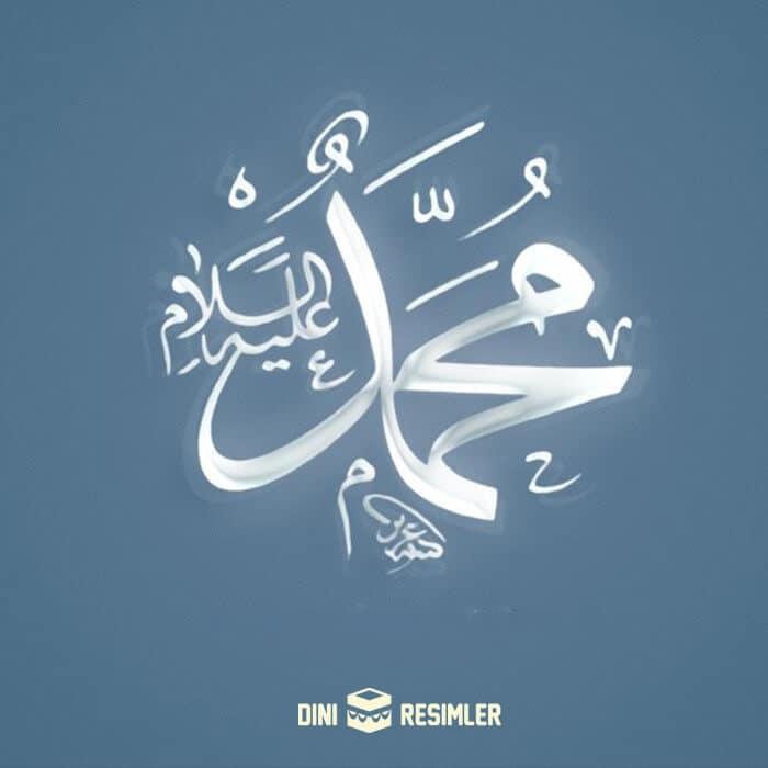 islami resimli sözler